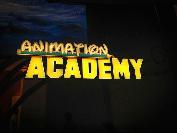 art-for-kids-animation-academy