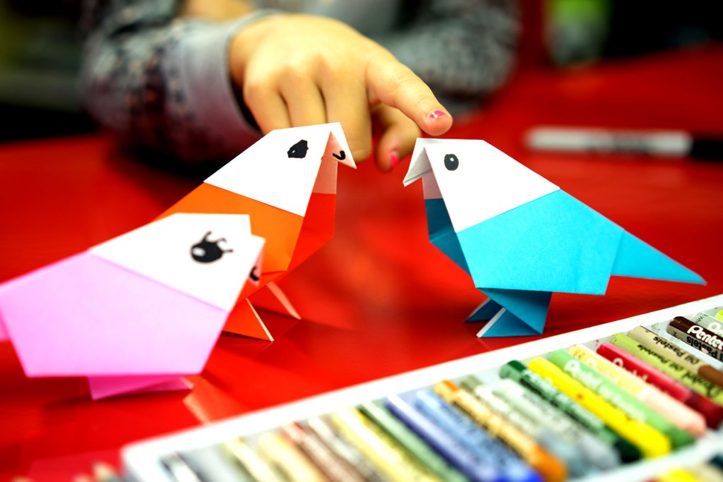 Origami For Kids Archives Art For Kids Hub