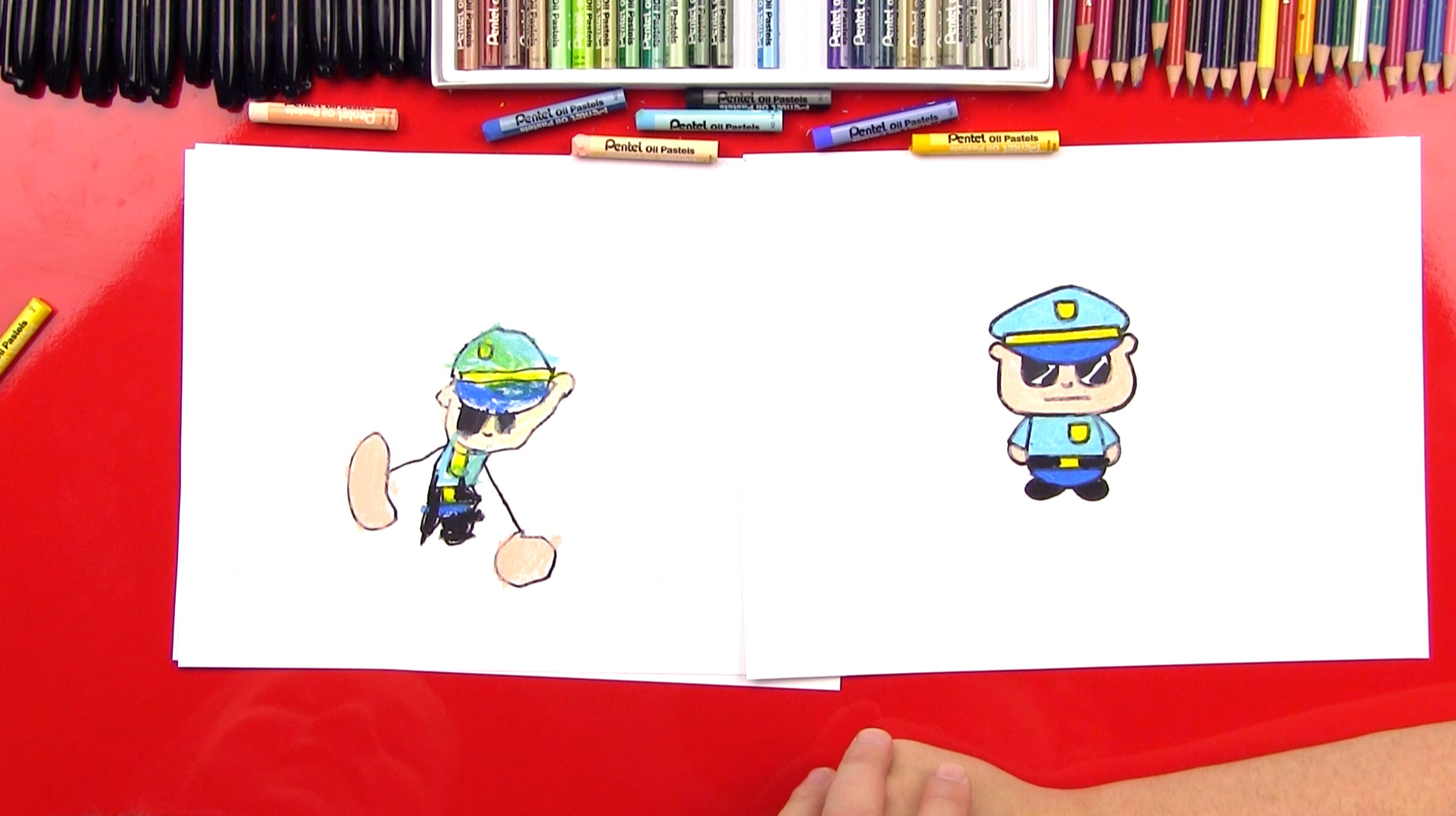 how-to-draw-a-policeman-feature