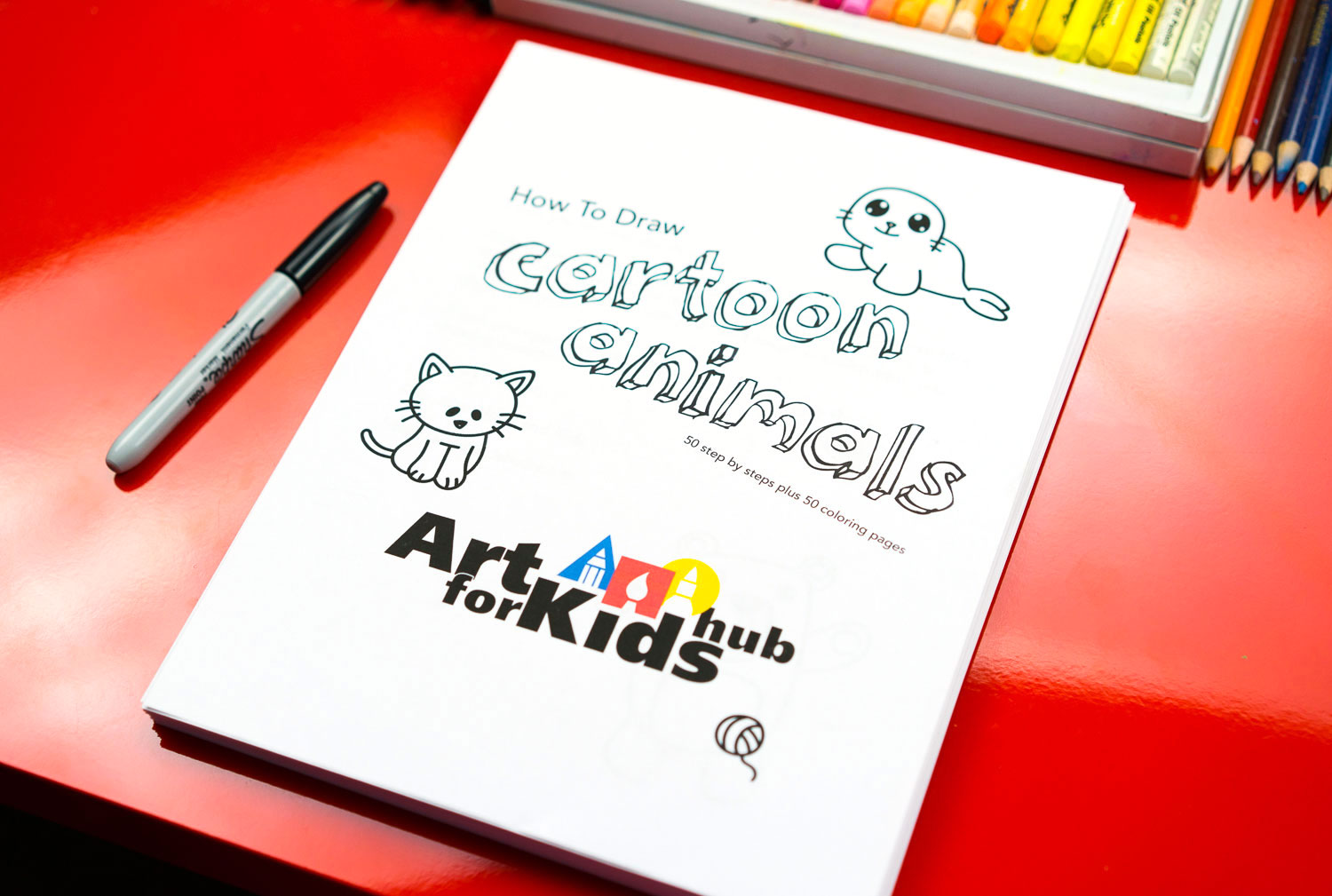 how to draw an owl art for kids hub