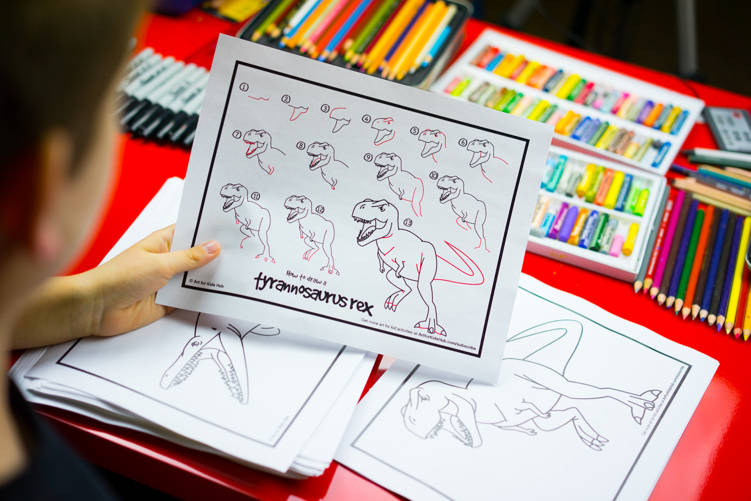 how-to-draw-dinosaurs-ebook-5