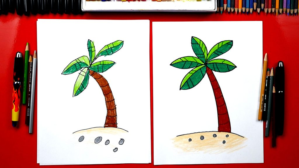 Plants Archives Art For Kids Hub